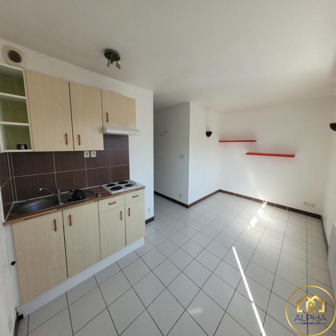 Offres de vente Appartement Olonne sur Mer (85340)