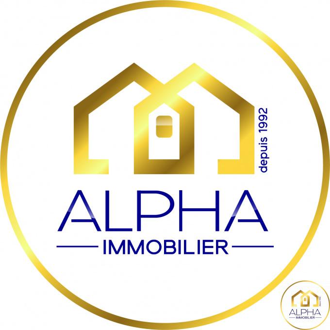 Offres de location Appartement Talmont-Saint-Hilaire (85440)