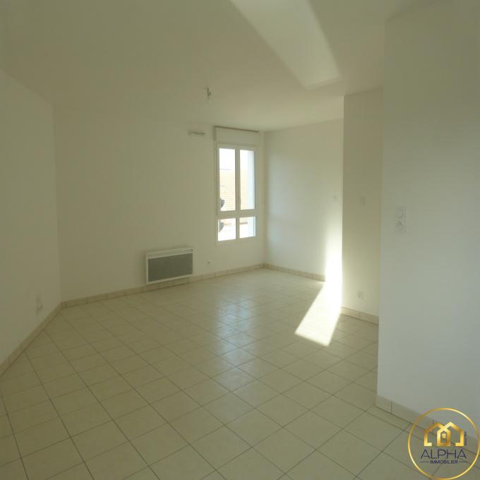 Offres de vente Appartement Talmont-Saint-Hilaire (85440)