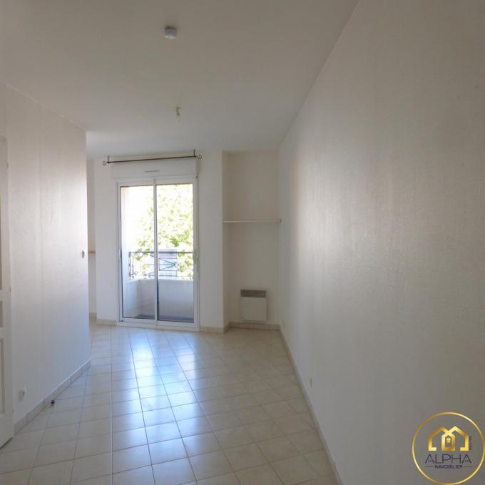 Offres de location Appartement Jard-sur-Mer (85520)